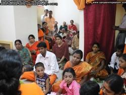 ugadhi-celebrations-11-4-2012-016