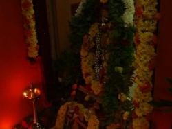 vaikunta-ekadasi-11-1-2014-001