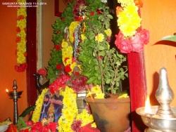vaikunta-ekadasi-11-1-2014-006