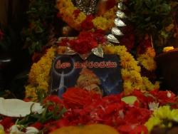 vaikunta-ekadasi-11-1-2014-007