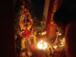 vaikunta-ekadasi-11-1-2014-008