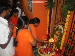 vaikunta-ekadasi-11-1-2014-010