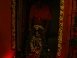 vaikunta-ekadasi-11-1-2014-013