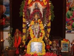 vaikunta-ekadasi-11-1-2014-020