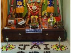 deepavali-1