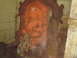 vijayawada-yathra-001