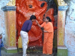 vijayawada-yathra-002