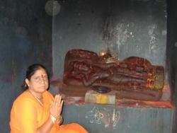 vijayawada-yathra-005