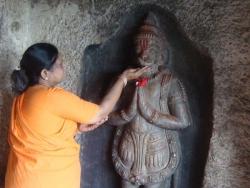 vijayawada-yathra-006