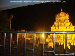 vijayawada-yathra-007