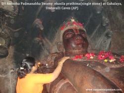 vijayawada-yathra-009