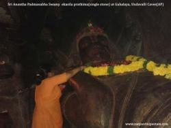 vijayawada-yathra-011