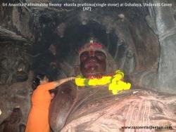 vijayawada-yathra-012