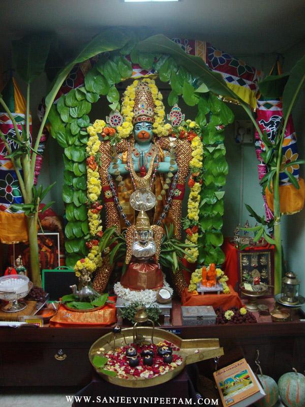 vijaya-dasami-5