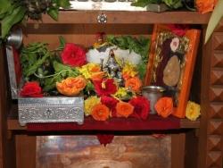 sanjeevini peetam (1)