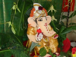 vinayaka-chathurdhi-celebrations-2012-001