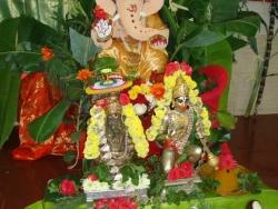 vinayaka-chathurdhi-celebrations-2012-003