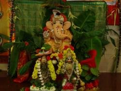 vinayaka-chathurdhi-celebrations-2012-005