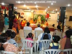 vinayaka-chathurdhi-celebrations-2012-006