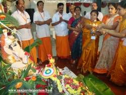 vinayaka-chathurdhi-celebrations-2012-011