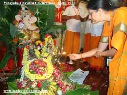 vinayaka-chathurdhi-celebrations-2012-012