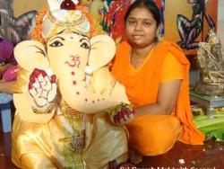 vinayaka-chathurdhi-celebrations-2012-015