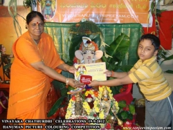 hanuman-colouring-competition-19-9-2012-008
