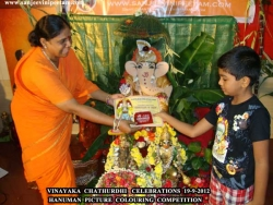 hanuman-colouring-competition-19-9-2012-010