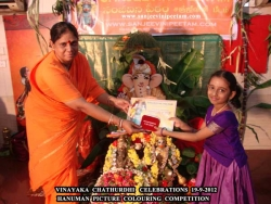 hanuman-colouring-competition-19-9-2012-012
