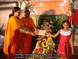 hanuman-colouring-competition-19-9-2012-013