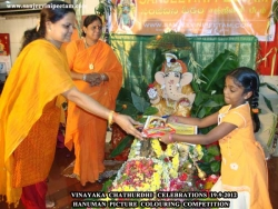 hanuman-colouring-competition-19-9-2012-014