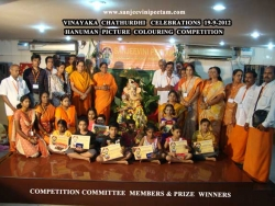 hanuman-colouring-competition-19-9-2012-016