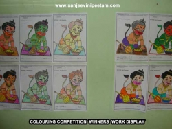 hanuman-colouring-competition-19-9-2012-017