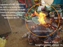 hanuman-copy