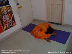 yoga (10)