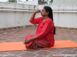 yoga (24)