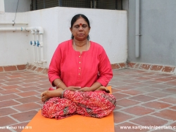 yoga (25)