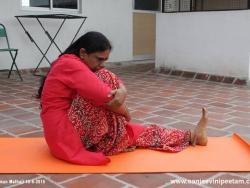 yoga (26)
