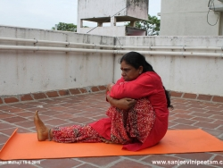 yoga (27)
