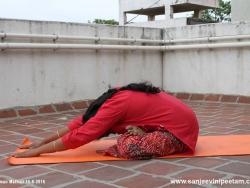 yoga (28)