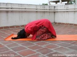 yoga (29)