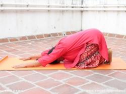 yoga (31)