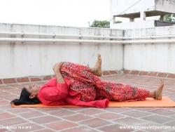 yoga (32)