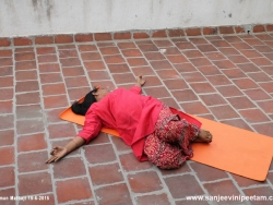 yoga (34)