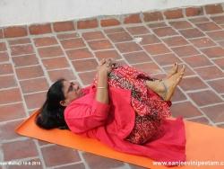 yoga (36)
