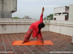 yoga (38)