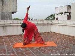 yoga (39)