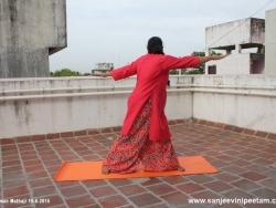 yoga (40)