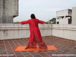 yoga (41)