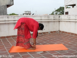 yoga (42)